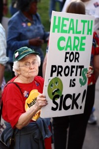 health_care_profits_is_sick